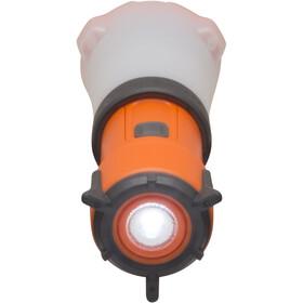 Black Diamond Orbit - Lanterne - orange